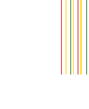 MADE IN ZWE